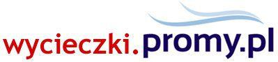 http://wycieczki.promy.pl