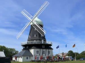 Kalmar i Olandia
