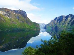 Magia Norwegii